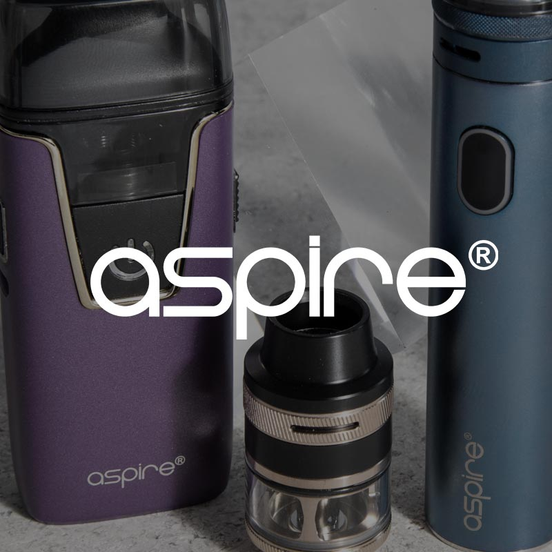 Vapestore - Shop now!