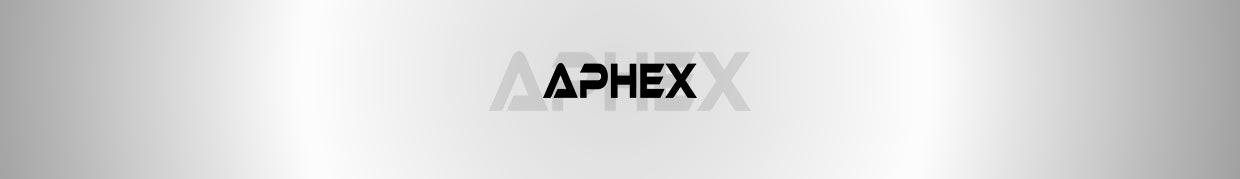 Aphex High VG Sub-ohm E-Liquid Shop now at Vapestore UK