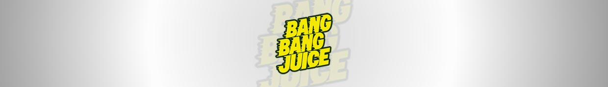 Bang Bang Juice High VG Sub-ohm E-Liquid Shop now at Vapestore UK