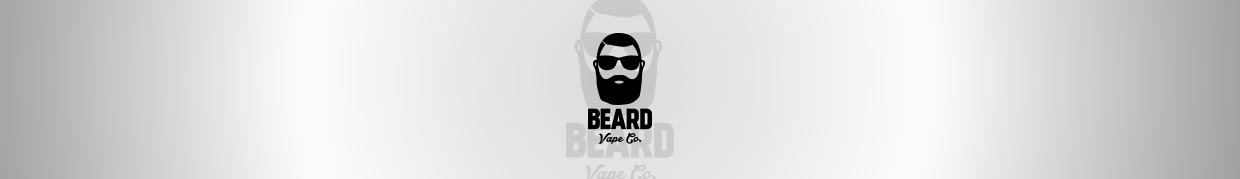 Beard Vape Co. High VG Sub-ohm E-Liquid Shop now at Vapestore UK
