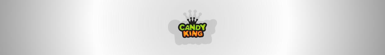 Candy King High VG Sub-ohm E-Liquid Shop now at Vapestore UK