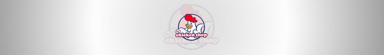 Chicken Shop by Cheap Thrills Juice High VG Sub-ohm E-Liquid Shop now at Vapestore UK