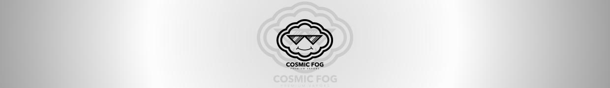 Cosmic Fog High VG Sub-ohm E-Liquid Shop now at Vapestore UK