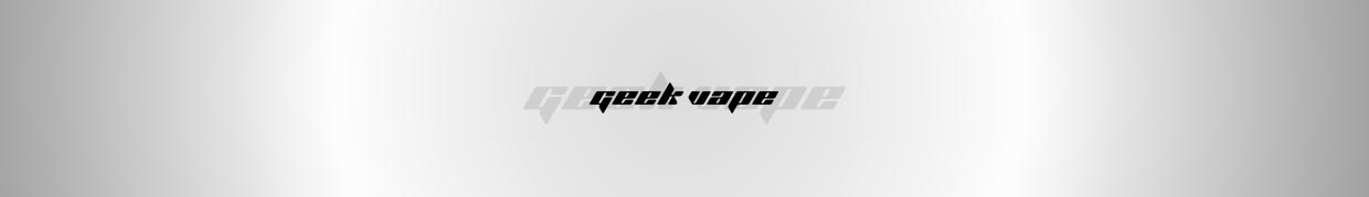 GeekVape E-Cigarettes Vape Kits Vape Mods and Vape Hardware Shop now at Vapestore UK