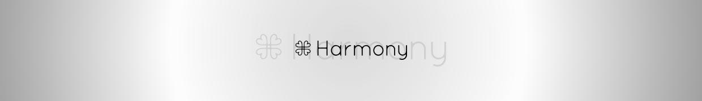 Harmony Classic High PG CBD E-Liquid Shop now at Vapestore UK