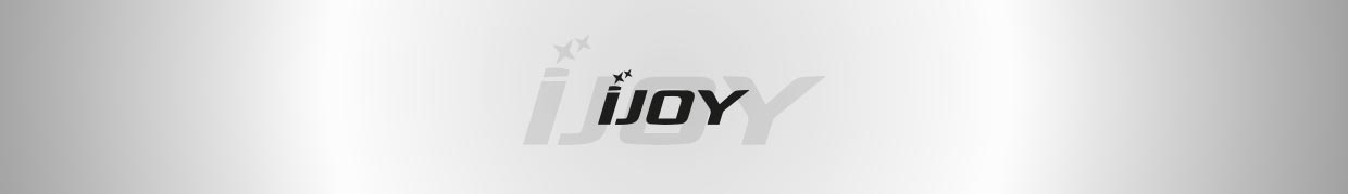 iJoy Vape Batteries Accessories and Vape Hardware Shop now at Vapestore UK
