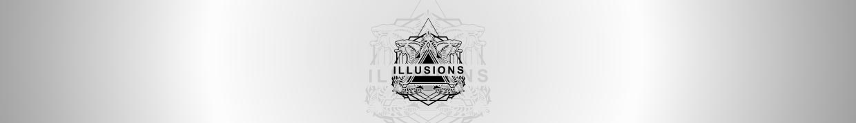 Illusions Vapor High VG Sub-ohm E-Liquid Shop now at Vapestore UK