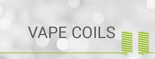 Cheap discount Vape Coils Vapstore Outlet Sale