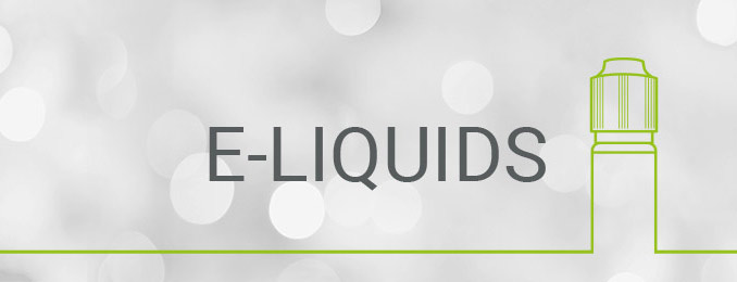 Cheap discount E Liquids Vapstore Outlet Sale