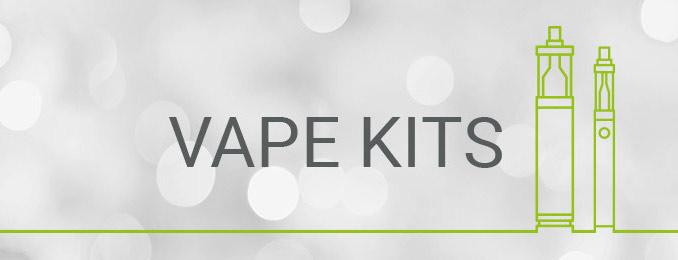 Cheap discount Vape Kits Vapstore Outlet Sale