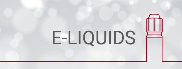 Cheap discount E Liquids Vapstore Outlet Sale