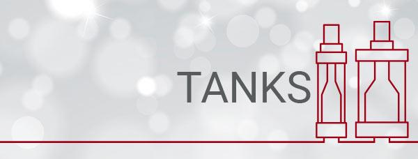 Cheap discount Vape Tanks Vapstore Outlet sale