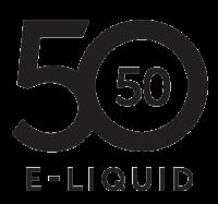 5050-sfw