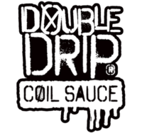 doubledrip-sfw