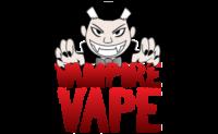 vamp-vape-sfw