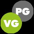 vgpg2
