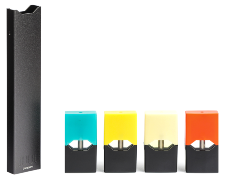 16592_juul_kit_pods_001