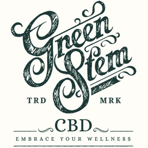 Green Stem CBD