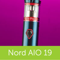 Nord_AIO19_buttons