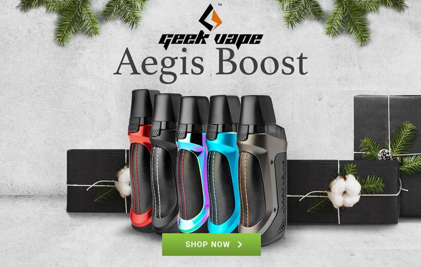 Vapestore   E-Liquid   Vape Kits   Hardware   FREE DELIVERY