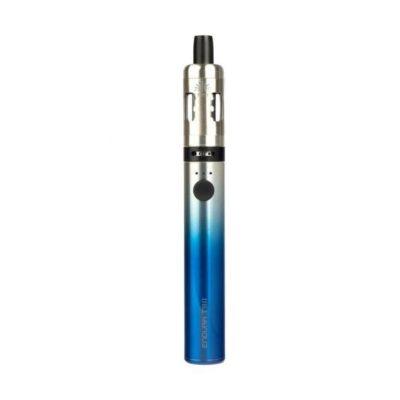 in-t18ii-bu-kt-innokin-endura-t18-ii-plus-ohm-kit-blue_1