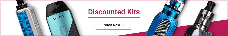discount_kits
