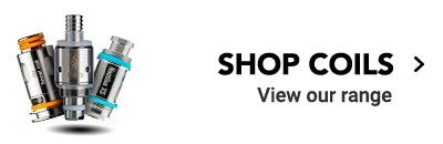 Shop Coils