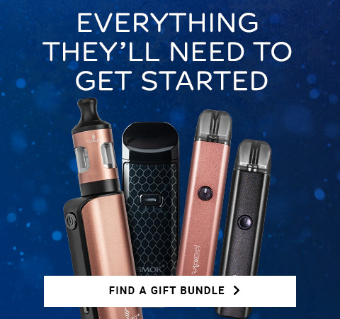 Find a gift bundle