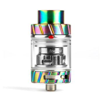 freemax_fireluke_2_tank_rainbow_1