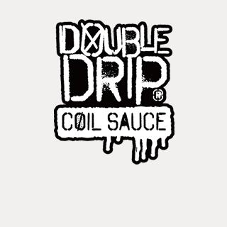 Double Drip brand