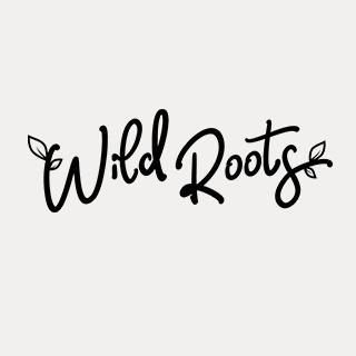 Wild Roots brand