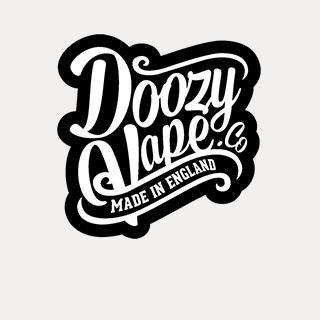 Doozy Vape brand