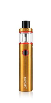 smok-vape-pen-22-gold_1