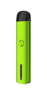 uwell-caliburn-g-pod-vape-kit-green
