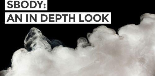 SBody: An In Depth Look